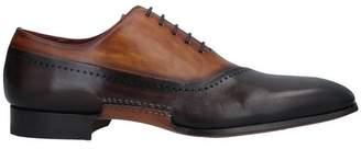 Magnanni Lace-up shoe