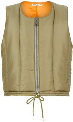 Our Legacy Life Vest Gilet
