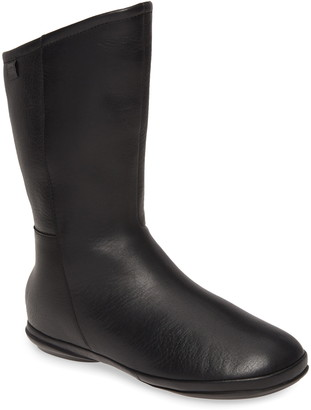 Camper Right Nina Gore-Tex® Waterproof Boot