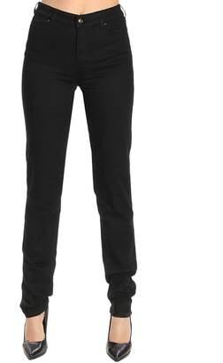 Emporio Armani Jeans Jeans Women