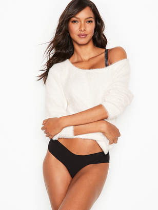 Victoria's Secret Victorias Secret Fuzzy Sweater