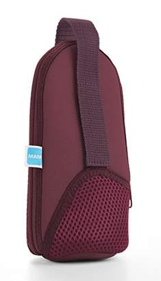 Mam Thermal Bag Red 66926609