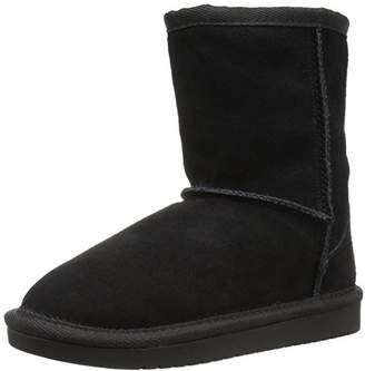 Koolaburra by UGG Girls' Koola Short Fashion Boot