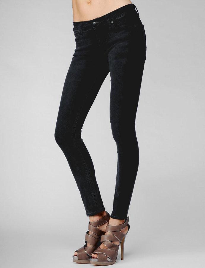 Verdugo Legging