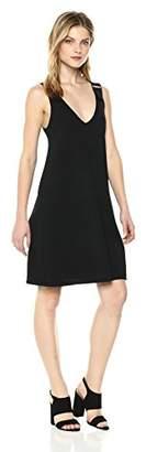 Lysse Women's Halsey Dress