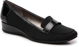 Bandolino Latera Wedge Loafer - Women's