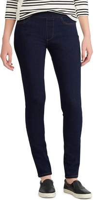 Chaps Women's Mid-Rise Pull-On Jeggings