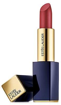 Estee Lauder Women's Pure Color Envy Sculpting Lipstick - Tumultuous Pink