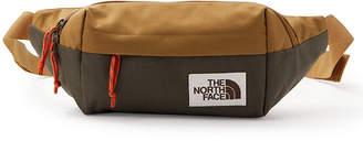 The North Face Lumbar Sling Bag