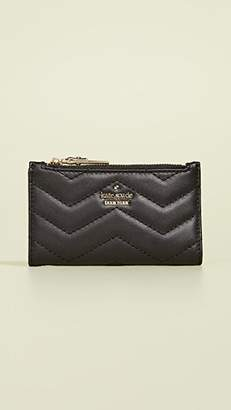 Kate Spade Reese Park Mikey Wallet