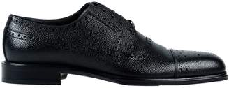 Dolce & Gabbana Lace-up shoes - Item 11610267WV