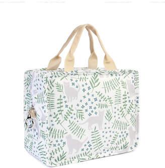 Riah Fashion Lunch Bag