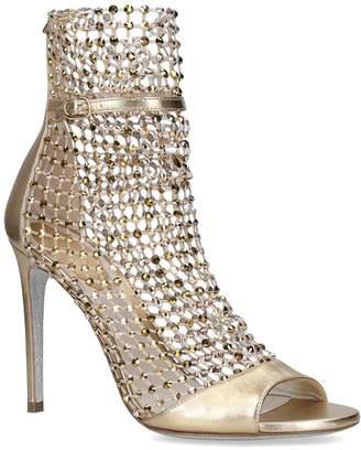 6b002d83b Gold Shoes For Women - ShopStyle UK