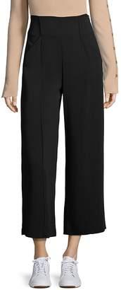 A.L.C. Women's Marley Cropped Pants