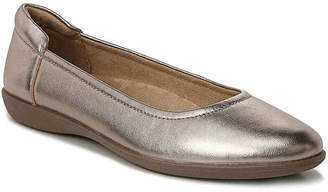 Naturalizer Flexy Ballet Flat - Women's