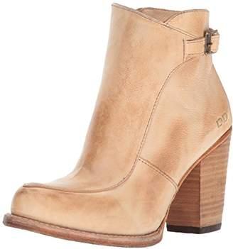 bed stu Women's Isla Boot $122.99 thestylecure.com