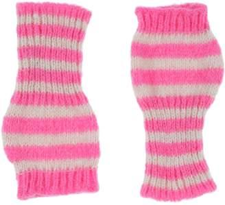 Kontatto Gloves - Item 46592453AV