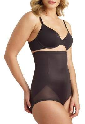 Miraclesuit High-Waist Brief