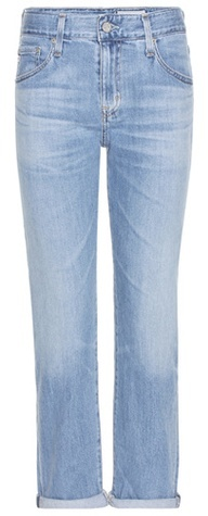 AG JeansAG Jeans Ex-Boyfriend jeans