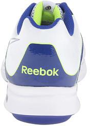 Reebok Easytone Essential