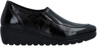 Mephisto Loafers - Item 11516241QL