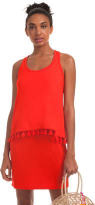 Trina Turk RICHMOND DRESS