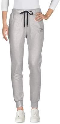 Boy London Casual trouser