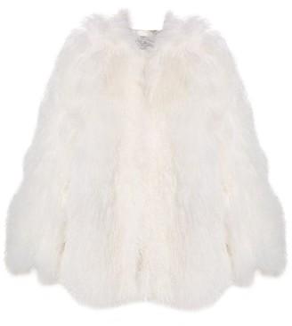Tart Collections Coats