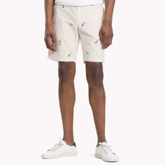 Tommy Hilfiger Classic Chino Short