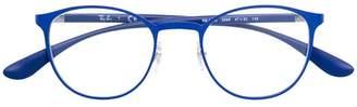 Ray-Ban (レイバン) - Ray-Ban ボストン眼鏡フレーム