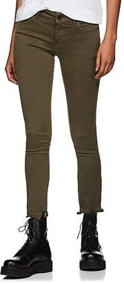 Margaux Dl 1961 Women's Instasculpt Ankle Skinny Jeans