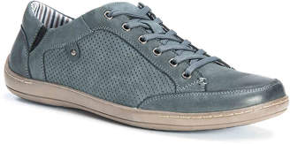 Muk Luks Brodi Sneaker - Men's