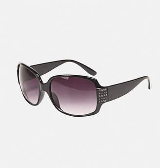 Avenue Bling Stem Sunglasses