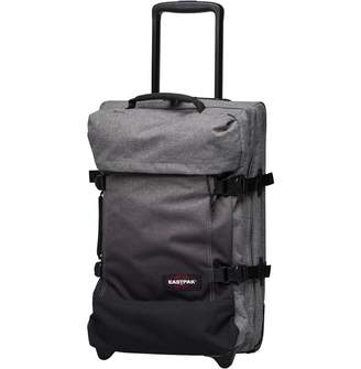 Eastpak Tranverz S Cabin Travel Case Sunday Gradient