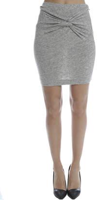 IRO Louisa Skirt