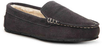Clarks Venetian Slipper - Men's