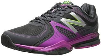 New Balance Women's Wx1267 Training Shoe Training Shoe