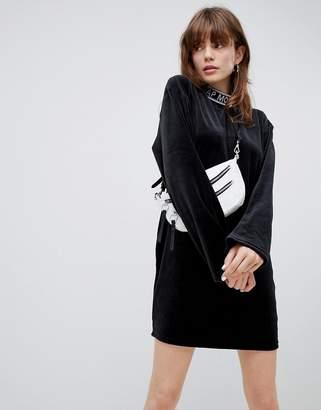 Cheap Monday Dresses Shopstyle