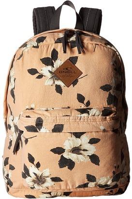 O'Neill - Beachblazer Backpack Backpack Bags $46 thestylecure.com