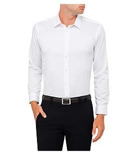 Calvin Klein Egyptian Cotton Extreme Fit Shirt