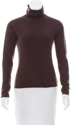 TSE Turtleneck Sweater