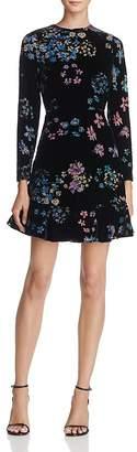 Rebecca Minkoff Steffy A-Line Mini Dress