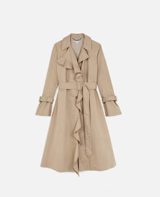 Stella McCartney Trench Coats - Item 41847135