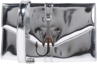 J.W.Anderson Handbags - Item 45397328WA