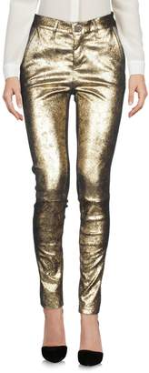 RtA Casual pants - Item 13208050UQ