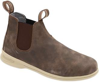 Blundstone Light Weight Summer Series Boot - Men's