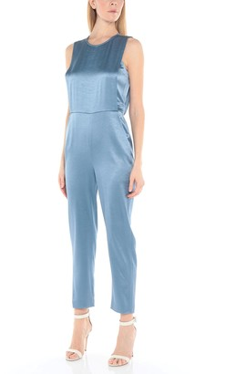 Theory Jumpsuits