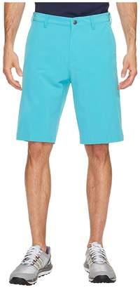 adidas Ultimate Shorts Men's Shorts