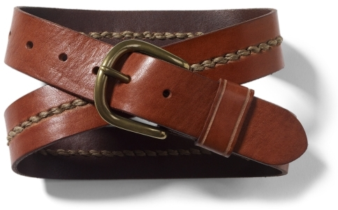 Club Monaco Peggy Belt