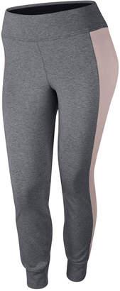 Nike (ナイキ) - Nike Plus Size Essential Leggings